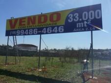 rea venda, 33000 m por r 5.000.000,00 saldo fin direto - sumar - sumar sp